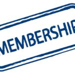 asifa membership cyprus animation association