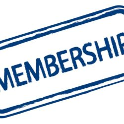 asifa membership cyprus animation association