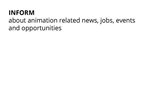 inform news jobs opportunities events