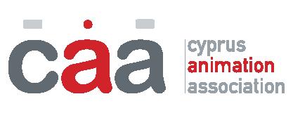 Cyprus Animation Association