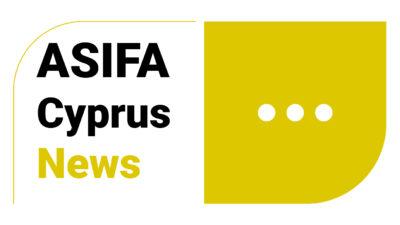 asifa cyprus news